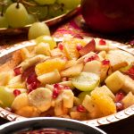 Falahari Fruit Chaat