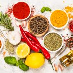 5-Unique-Indian-Spices-and-Herbs-That-You-Should-Cook-With